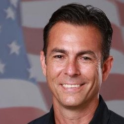Dennis Garrison President of Better Tools LLC